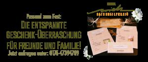 Ankuendigung_Gutschein