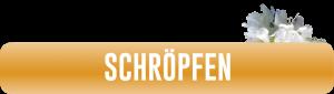 Button_Schroepfen