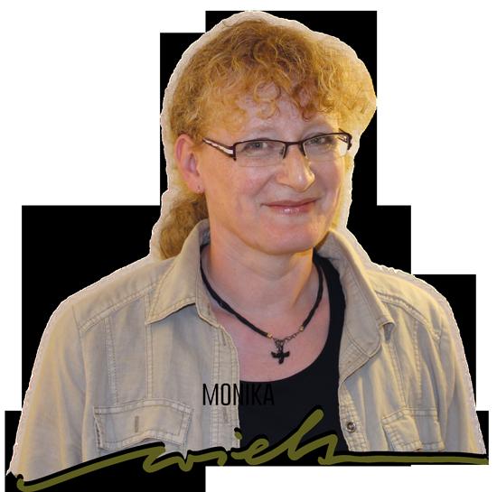Monika-Wiels+Name