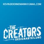 creators_design
